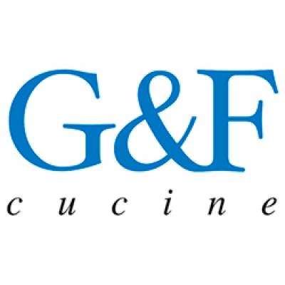 G&F cucine, Italy