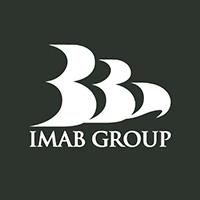Ekin, IMAB Group, Italy