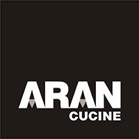 ARAN Cucine, Italy