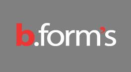 b.form's, Italy