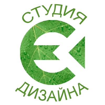 """Студия дизайна """"ЕВРО-МЕБЕЛЬ"""", Киев"""
