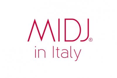 MIDJ, Italy