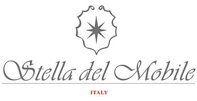 Stella del Mobile, Italy