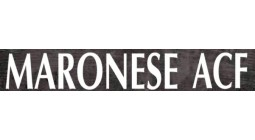 Maronese ACF, Italy