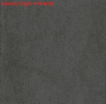 Стіл розкладний Diamante1, 140 + 60, grigio grafite,кераміка антрацит