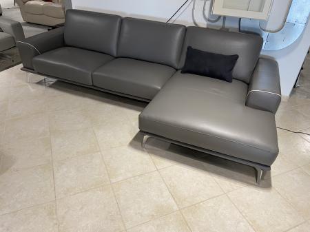 Угловой диван KAYLEE