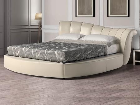 Ліжко ALLEGROTTO