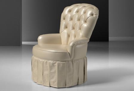 Крісло BOSS