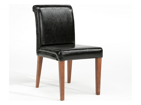 Крісло CHAIR 2