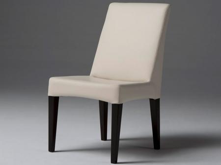 Крісло CHAIR