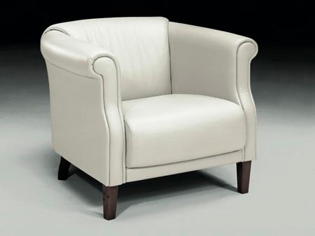 Кресло CLARA