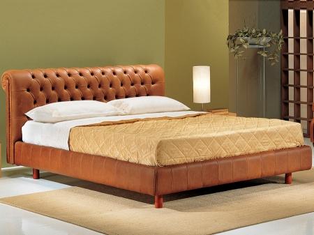 Ліжко DAVEMPORT
