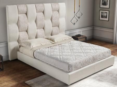 Кровать Derek
