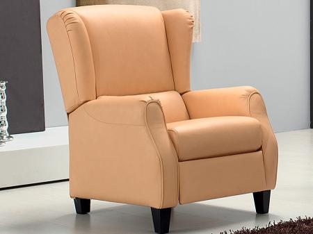 Кресло KETTY
