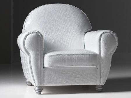 Кресло LIA