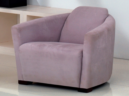 Крісло PABLO