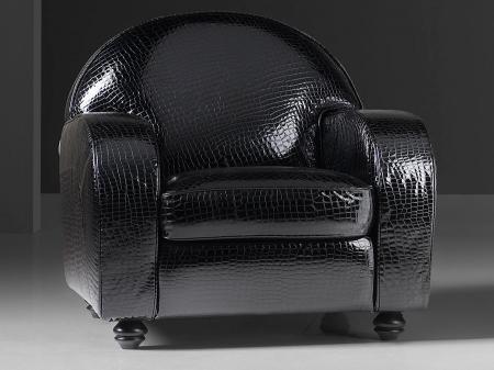 Крісло ROSA