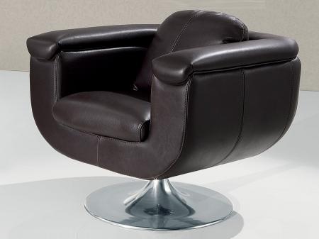 Кресло SAVOY