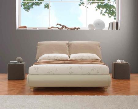 Ліжко Arianna