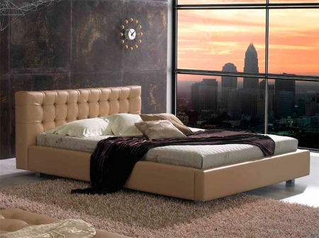 Кровать Artemide