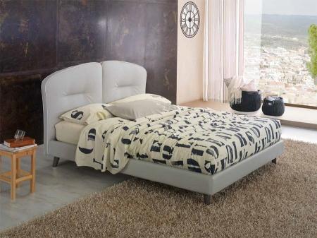 Ліжко Clark