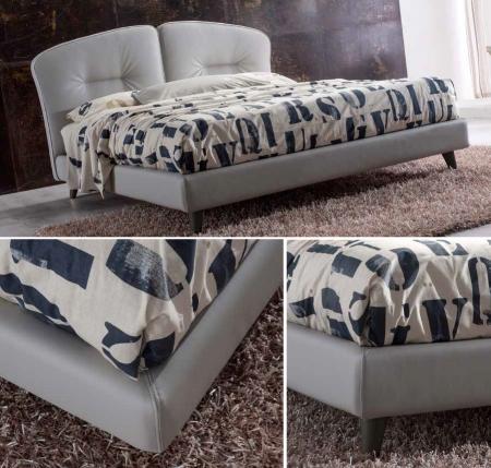 Кровать Clark