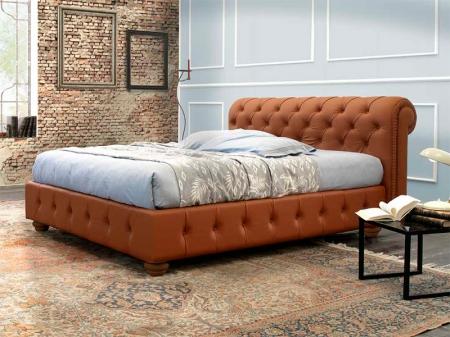 Ліжко Dhea