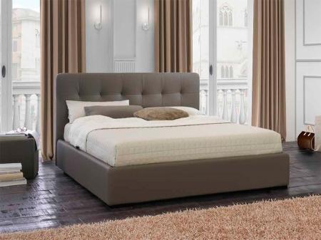 Кровать Dorothy