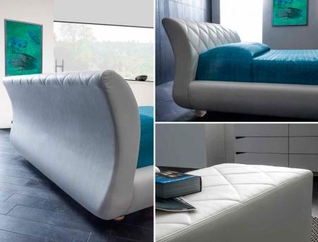 Кровать Maia