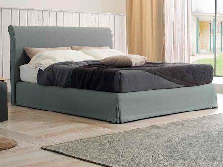 Ліжко Roy