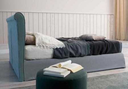 Кровать Roy