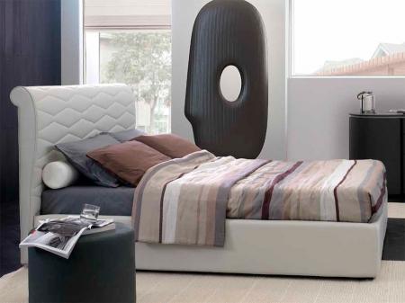Ліжко Wilson