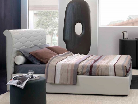 Кровать Wilson