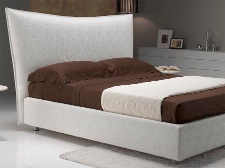 Кровать Alexia