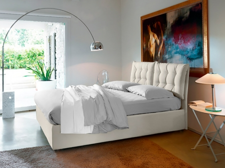 Ліжко Amico