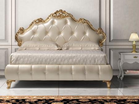 Кровать Pasha