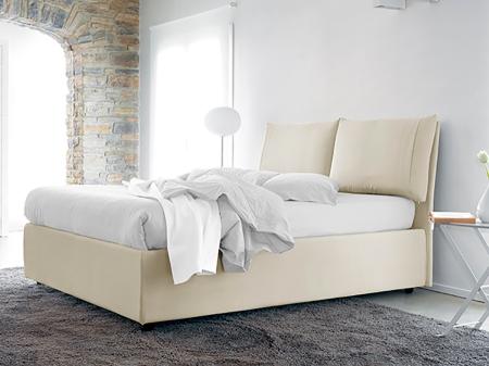 Кровать Vienna