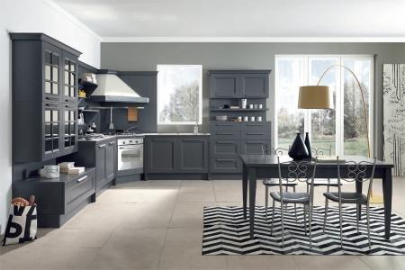 Кухня Ylenia