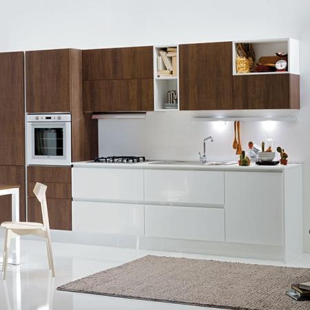 Кухня Terra