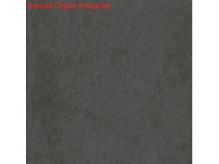 Стіл розкладний Diamante1, 160 + 60, grigio grafite,кераміка антрацит