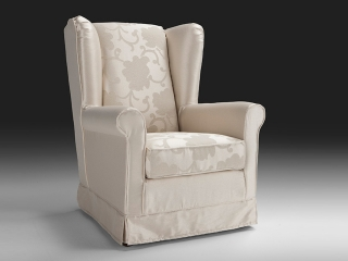 Крісло ICARO