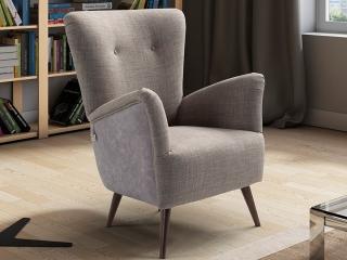 Кресло LUIGIA