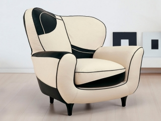 Кресло NAOMI