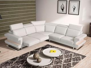 Кутовий диван CROSBY