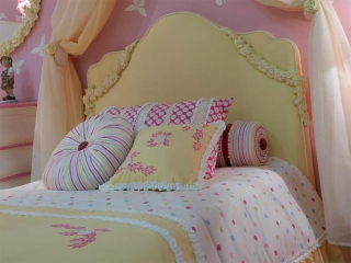 Спальный гарнитур Kelly