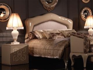 Спальний гарнітур Marylin