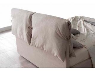 Кровать Amber