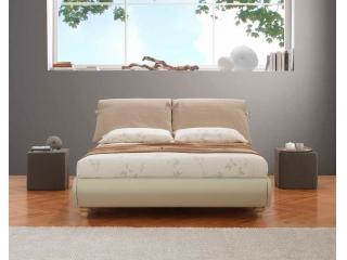 Кровать Arianna