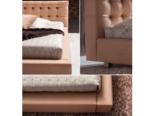 Ліжко Artemide