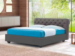 Ліжко Dimitri